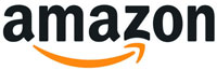 Kiviks sur Amazon