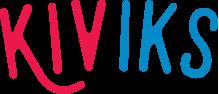 logo-kiviks-red-blue