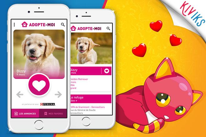 www.adopte-moi.com